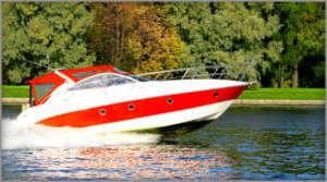 Chauffage Webasto pour bateau
