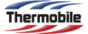 Thermobile Mobile Retina Logo