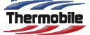 Thermobile Mobile Logo