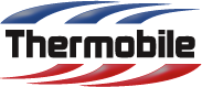 Thermobile Retina Logo