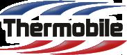 Thermobile Logo